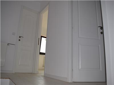 Apartament 4 camere 103mp - Bucium