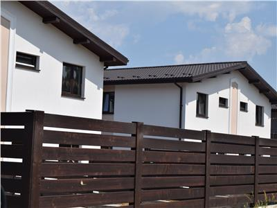 House for sale in Bucium
