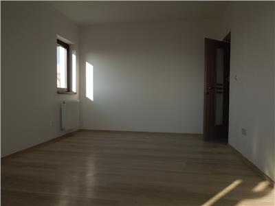De vanzare, apartament 2 camere, Pacurari