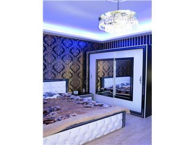 Apartament de Lux tip Studio