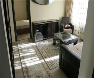 Tudor Vladimirescu apartament 2 camere