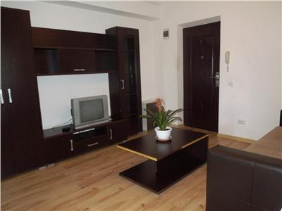 Apartament 2 camere bloc nou TATARASI - TUDOR CENTER