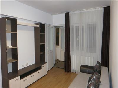 Tudor Vladimirescu Bucsinescu apartament 2 camere decomandat Tudor Vladimirescu