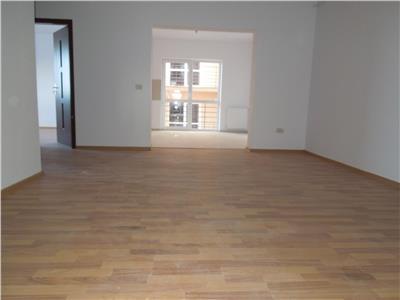 Apartament 3 camere 75mp, Mutare imediata
