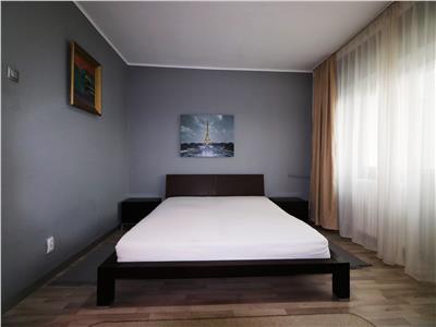Apartament 1 camere Tatarasi  - Oancea