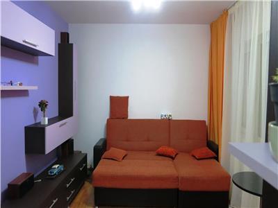 Apartament 2 camere , modern ,cartier rezidential Pacurari