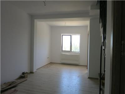 vila duplex 3 camere 80mp - Zona valea adanca - Expomobila