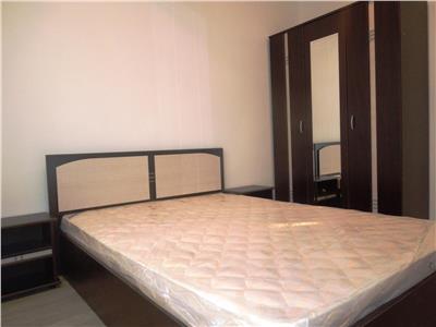 Apartament 2 camere de tip decomandat Palas Mall  - Club SKIN