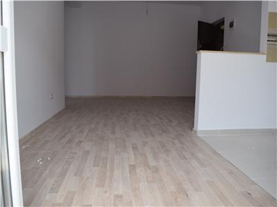 Apartament 2 camere - 38000Euro