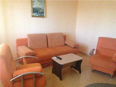 Apartament 1 camera , modern Billa- Pasarela Octav Bancila