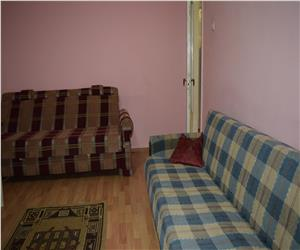 Apartment to let in Nicolina