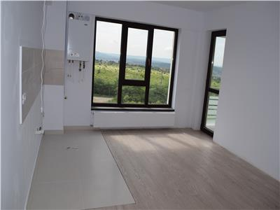 Apartament 2 camere Copou - Mutare imediata