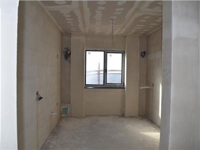 Apartament 2 camera Tip B
