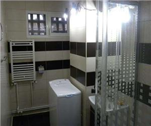 Apartamenat 2 camere