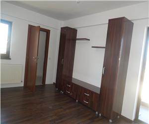 Nicolina Belvedere bloc nou apartament 2 camere decomandat Nicolina