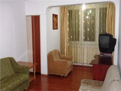 Apartament o camera Mircea 200E Mircea cel Batran