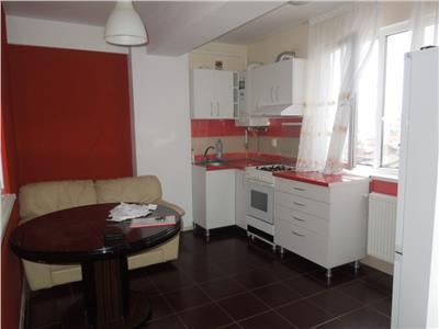 Apartament doua camere decomandat Penta Tatarasi