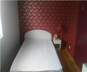 Apartament 2 camere Podu Ros - Sens Giratoriu - Palas Podu Ros