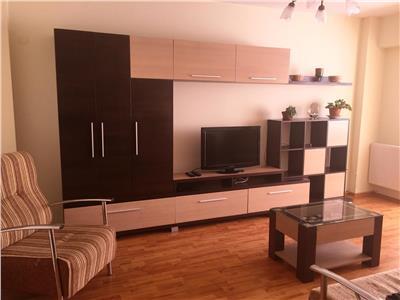 Apartament 2 camere decomandat BLOC NOU Pacurari Pacurari