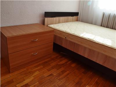 Apartament 3 camere  Podu Ros - Iulius Mall