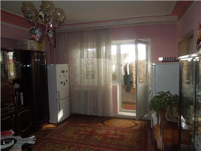 Billa Bacinschi apartament 4 camere decomandat