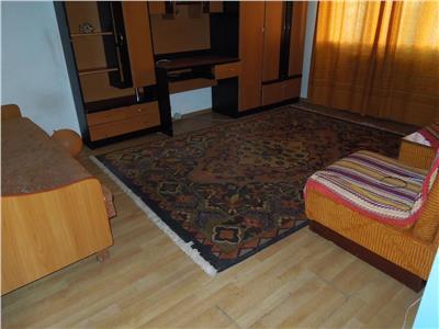 FRumoasa apartament 1 camera decomandat Frumoasa