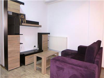 Apartament 2 camere Bloc 2015 Tatarasi