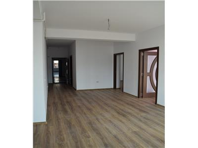 Apartament 3 camere 64mp Popas pacurari - Valea Lupuluu