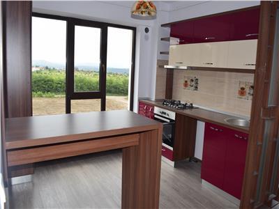 Apartament 2 camere - Muatre imediata - Copou