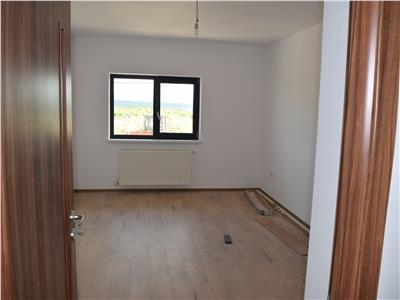 Apartament 3camere - mutare imediata - CUG