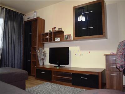 Apartament 2 camere decomandat Carrefour Felicia