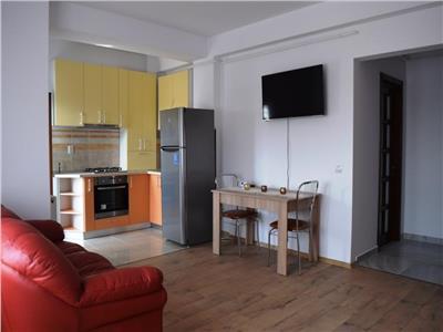 Apartament 2 camere NOU , Tatarasi - Tudor Center