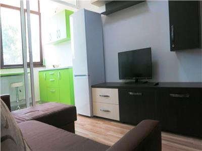 Apartament 1 camera Tatarasi - Bloc nou exclusivist