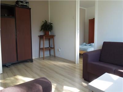 Apartament 3 camere Cantemir