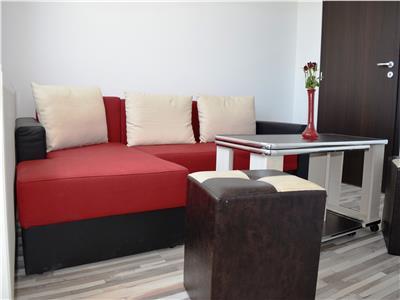 Apartament 2 camere decomandat, Centru Palas Mall