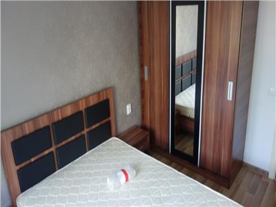 Apartament 2 camere decomandat LUX