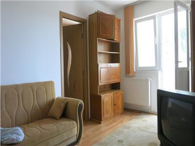 Apartament 2 camere Alexandru Cel Bun