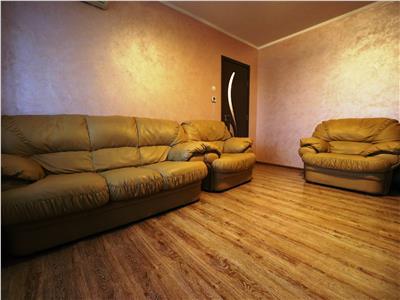 Apartament modern 2 camere Alexandru cel Bun - OLIMP