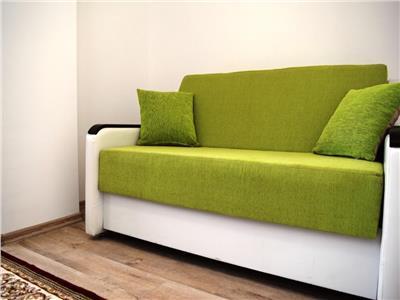 Apartament 2 camere NOU  decomandat, BLOC 2016 CUG