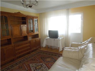 Centru Golia Pro TV apartament 4 camere decomandat