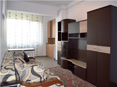Apartament 2 camere Pacurari Moara de foc BLOC 2016
