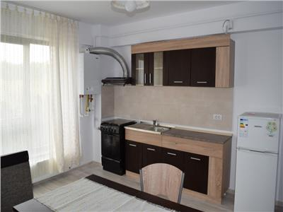Apartament o camera totul nou - 45 mp - Copou