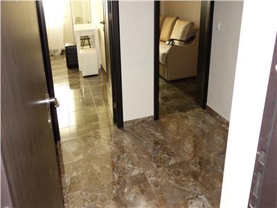 Apartament cu 1 camera decomandat 40 mp