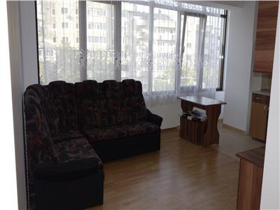 Pacurari Kaufland bloc nou apartament 2 camere