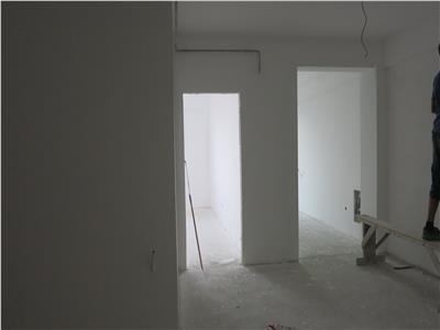 Apartament 3 camere capat CUG