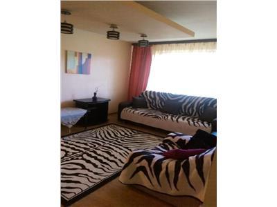 Apartament 2 camere Podu Ros vis-a-vis Gheorghe Asachi