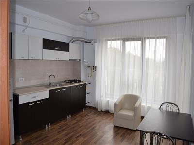 Apartament o camera lux 40 mp - Copou
