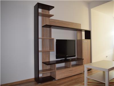 Apartament 2 camere decomandate Podu Ros