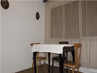 Apartament 2 camere semidecomandat Cantemir