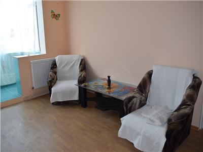 Apartament 2 camere Zimbru